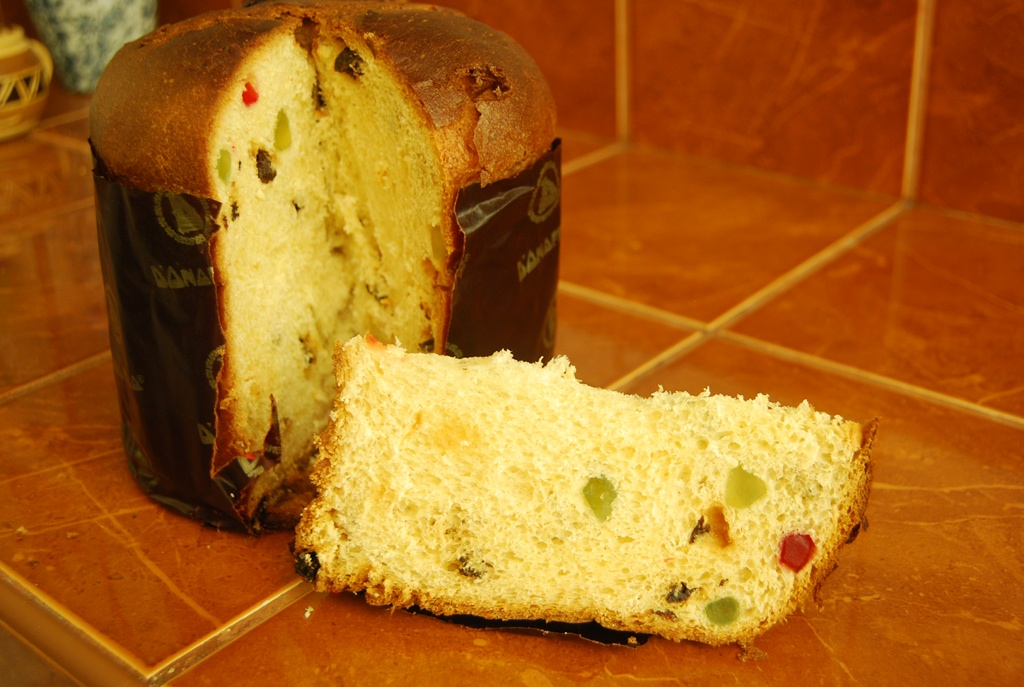 Sweet bread and christmas in cuzco cuzco eats forumfinder Image collections