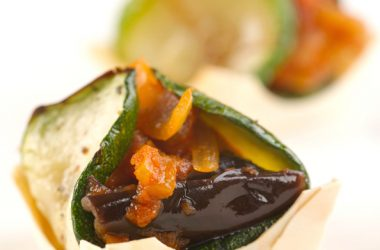 Irini Eggplant (Photo: Giancarlo Alejandro Gallardo Campo)