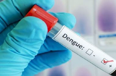 World's first Dengue Vaccine